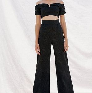 Free People two piece